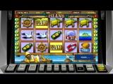 Vulkan Casino радует - игровой автомат Island 2 крупная выда бабла