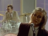 Cheap Trick ,,If You Want My Love