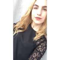 Екатерина Симакина