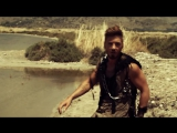 Nicko - Nikos Ganos - Say my name (Official Video) HD