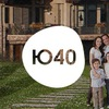 Юзтан - Продажа Загородной недвижимости