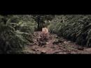 Vicky (Magdelayna - Strange World (Original Mix))