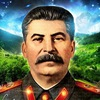 Календарь с цитатами Сталина