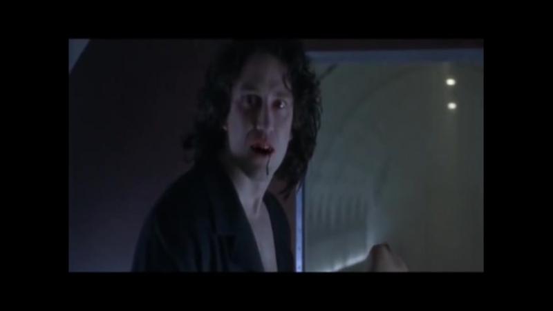 Dracula 2000 Дракула 2000 Gerard Butler