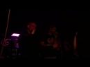 Fabio - voin live