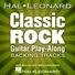 Hal leonard studio band