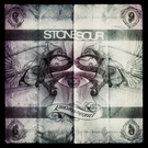 Stone Sour - The Bitter End