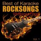 Amazing Karaoke Premium - Ohne Dich (Karaoke Version)