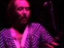 Telegram ( телегpем) - песня 70-х группы Назарет  скачать  слушать  смотреть онлайн