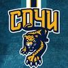 Хоккейный клуб «Сочи»