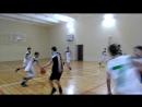 (Финал)* Школа 9 vs ТТЛ ( 02.02.2017 ) [ 2002-2003]-4.1