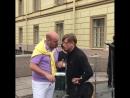 Ля-ля-тополя новая песня Би-2 в фильме О чем говорят мужчины - 3