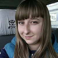 Елена Гришина-Зайцева