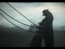 ADEPT - Dark Clouds Official Video Napalm Records