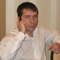 Вадим Кочан
