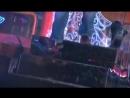 Новогодняя премьера на ICTV! Мужской клуб. Шоу «Банды Дизель» — вторник, 22׃00