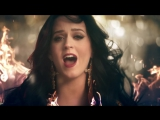 Katy Perry - Unconditionally official video_music_pop