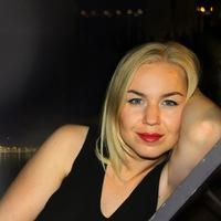 Таня Сушко