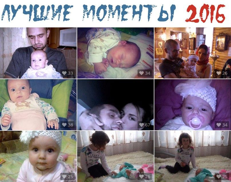 Надежда Теркун   Мурманск