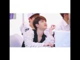 [VINE] Kyungsoo soft, cute, handsome   D.O. from EXO