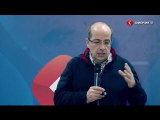 Трейлер онлайн коучинга Игоря Манна Как стать №1