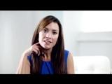 Омолаживающая сыворотка для лица Serum Luminesce от Jeunesse Global