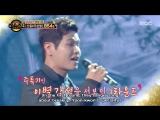 Duet Song Festival 160729 Episode 17 English Subtitles