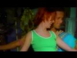 Mr President - Coco Jambo Eurodance HD евродэнс 90 хит хиты коко джамбо летний летние