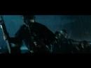Чужие против Хищника: Реквием  AVPR: Aliens vs Predator - Requiem (2007) 720HD [vk.comKinoFan]