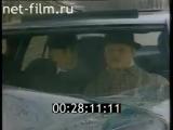 staroetv.su / Реклама (НТВ, 31.03.1995)