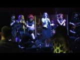 Концерт Жасмин в ресторане Бакинский бульвар 27.05.2017
