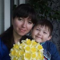 Катерина Священко