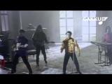 Батырхан  Шукенов - A STUDIO - Солдат любви