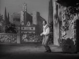 Учитель танцев, 1952 г.