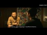 [Doranime&Eternity] Меня зовут Хао Цун Мин! - 6/25 (рус.саб)