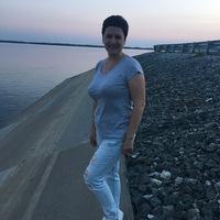 Лера Золотаренко