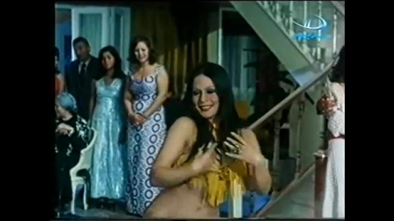 Soheir Zaki - Belly Dance