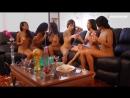 Desnudando la Noticia - Edición Retro Ep 5