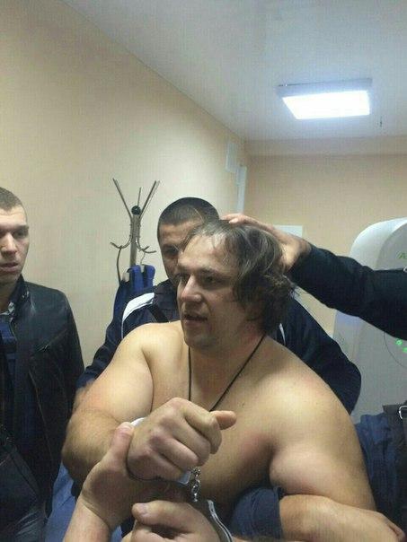 Второй за два дня автомобиль слетел в кювет в Мукачевском районе: 1 человек погиб, 2 госпитализированы - Цензор.НЕТ 3506