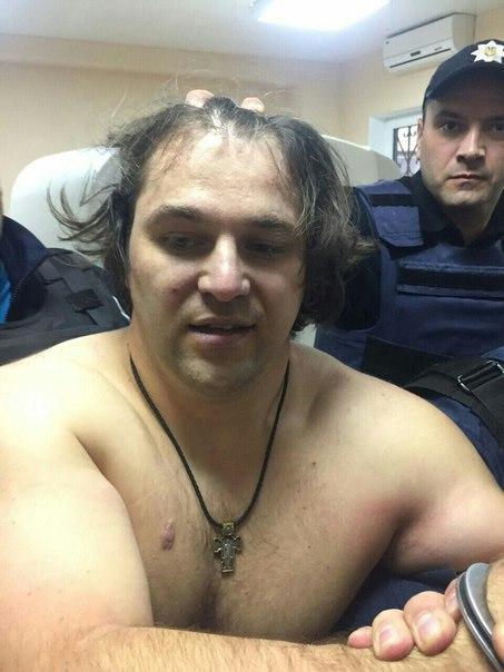 Второй за два дня автомобиль слетел в кювет в Мукачевском районе: 1 человек погиб, 2 госпитализированы - Цензор.НЕТ 8358