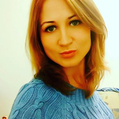 Ирина Бельшенкова