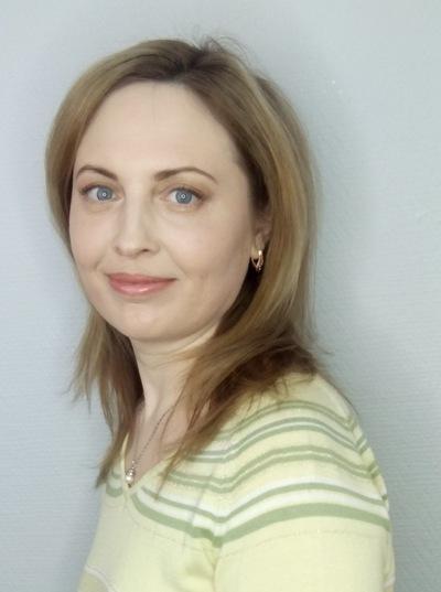 Светлана 44 года Москва