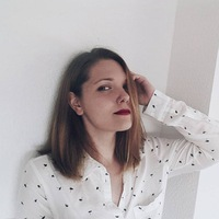 Tetiana Ivanchuk