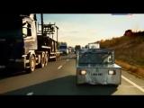 Top Gear - 14 сезон 2 серия (Ведущие создают электромобиль) [перевод Россия 2]
