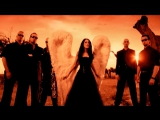 Within Temptation - Angels (Official Video 2005)