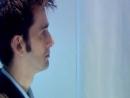 Доктор Кто и Роза Тайлер (автор клипа Фокина Е.Н.).wmv