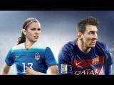 Жеребьевка | Чемпионат мира по футболу среди ЖЕНСКИХ сборных по версии Красивого Футбола
