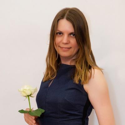 Татьяна Грачёва