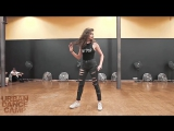 Search Party - Sam Bruno Remix - Dytto Choreography, Popping - 310XT Films - URBAN DANCE CAMP