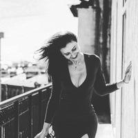 Мила Дьяченко